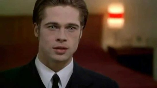 z19906866V,Brad-Pitt-w-filmie--Wywiad-z-Wampirem-