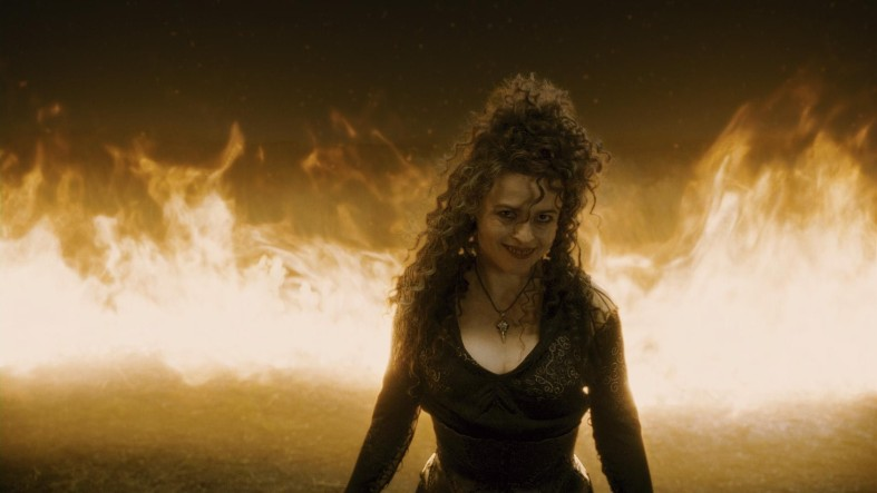 2872554-movies-harry-potter-and-the-half-blood-prince-bellatrix-lestrange-helena-bonham-carter___movie-wallpapers