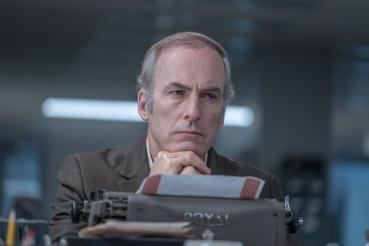 bob-odenkirk-the-post-cultural-hater