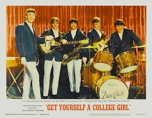 collegegirl-2