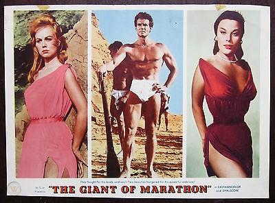 giant-marathon-original-lobby-cards_360_983839271e04c62ea93c5b22fb69118c