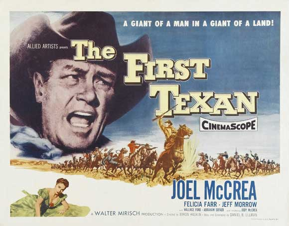 the-first-texan-movie-poster-1956-1020529891