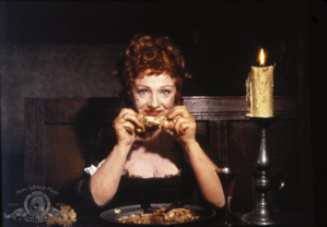 tom-jones-eating-scene-joyce-redman-photo