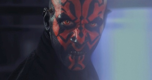 Darth-Maul-Movie-Star-Wars-Episode-7