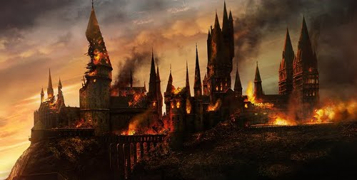 deathly-hallows-hogwarts