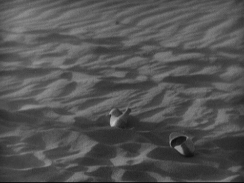 morocco_heels_sand