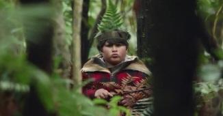 wilderpeople-movie-new-zealand-nz-dennison-actors-31