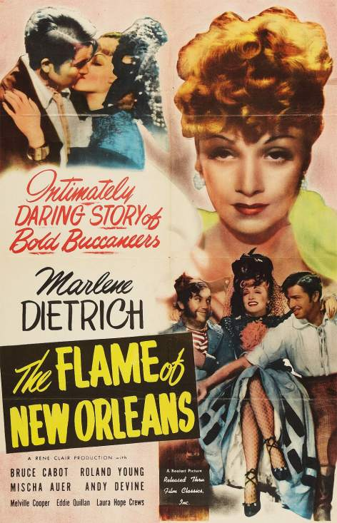 965full-the-flame-of-new-orleans-poster