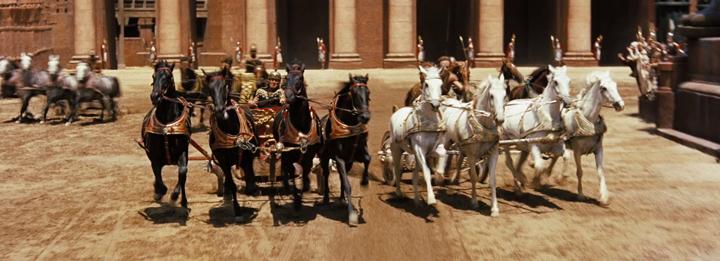 Chariot_Race_Ben-Hur1