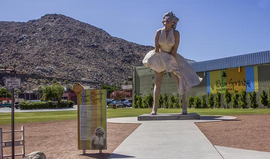 forever_marilyn_statue_seward_johnson_550px
