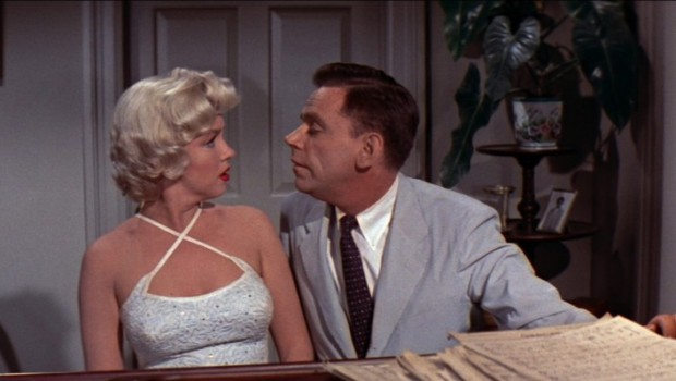 large_seven_year_itch_blu-ray_x02-620x350