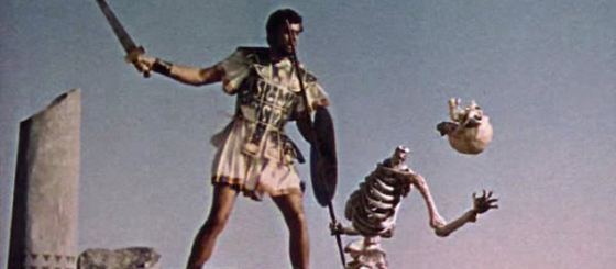 Jason-and-the-Argonauts-1963