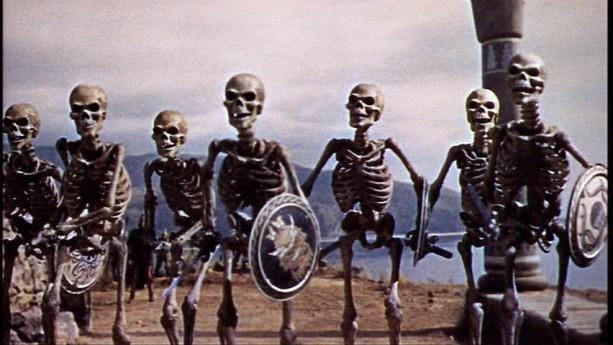 Jason-and-the-Argonauts-at-filmintdotnu