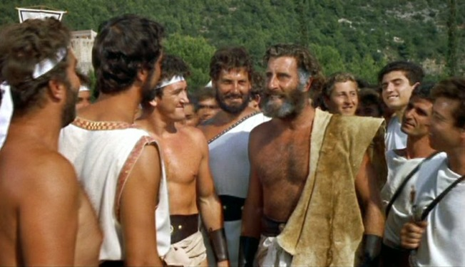 Jason AT Argonauts (12)