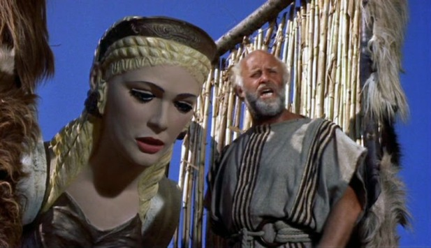 Jason AT Argonauts (15)