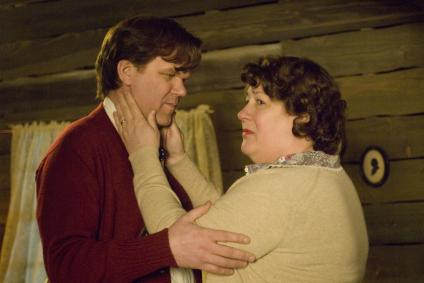 john-c-reilly-and-margo-martindale-in-walk-hard-the-dewey-cox-story-2007