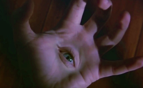 the-gate-1987-eye-in-hand-pencil-review