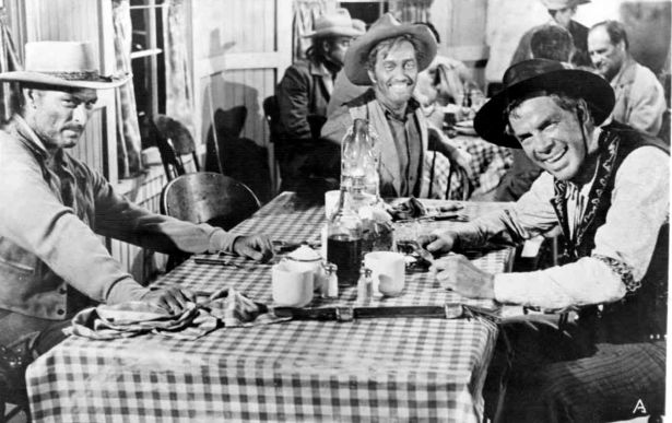 the-man-who-shot-liberty-valance-breakfast-for-badguys