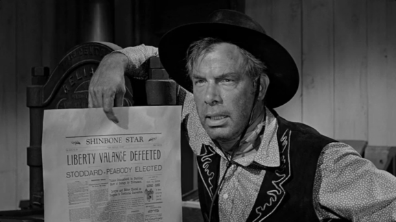 The-Man-Who-Shot-Liberty-Valance-Movie-Wallpapers-5