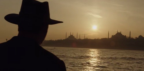 The_Water_Diviner_2