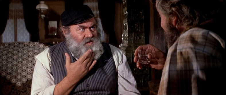 1971-Fiddler-on-the-Roof-04
