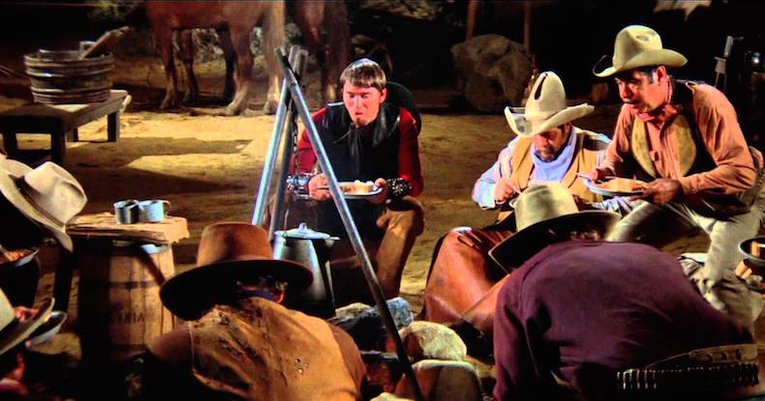 53-33680-blazing-saddles-campfire-scene-1459471021