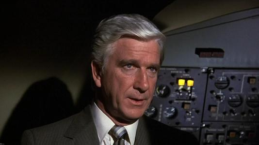 airplane-leslie-neilsen-still-movie-pro1