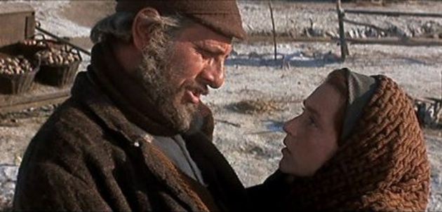 Fiddler-on-the-Roof_Chava-2