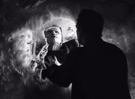 frankenstein-meets-the-wolf-man-1943-larry-talbot-finds-monster-bela-lugosi-lon-chaney-jr-review