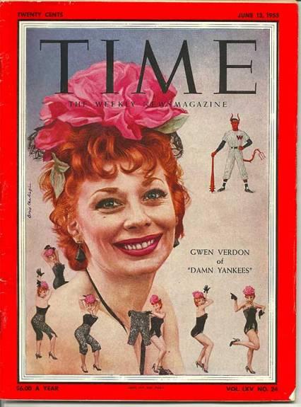 GwenTimeMagazineCover19551