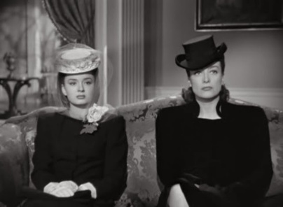Joan-Crawford-Mildred-Pierce-22