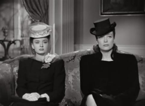 Joan-Crawford-Mildred-Pierce-22