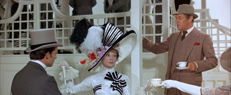 large_my_fair_lady_blu-ray_51