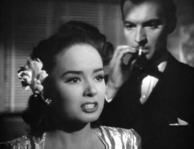 mildred_pierce_ann_blyth