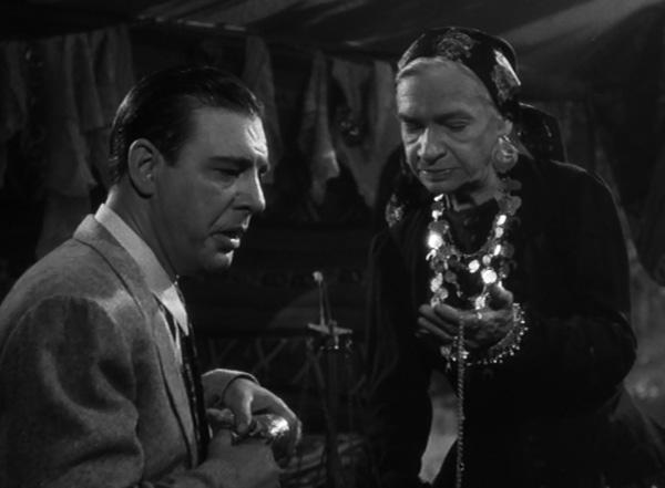 the-wolf-man-1941-gypsy-maria-ouspenskaya-lon-chaney-jr-review