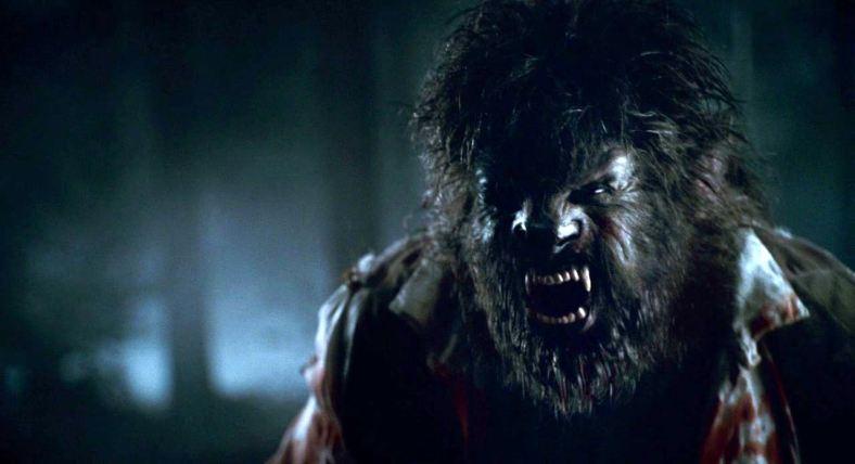Wolfman_(The_Wolfman)_002