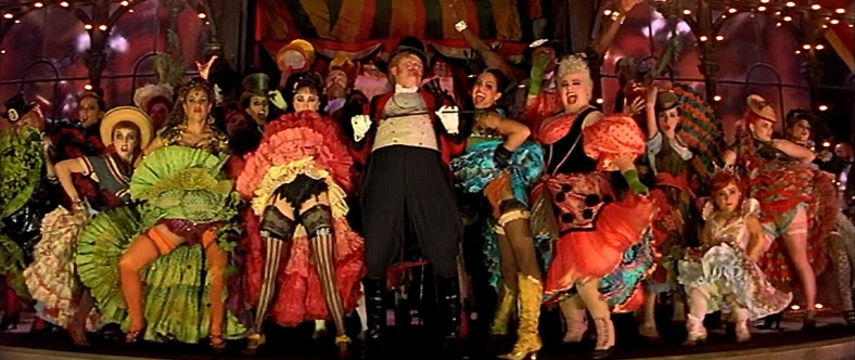 2001-Moulin-Rouge-02