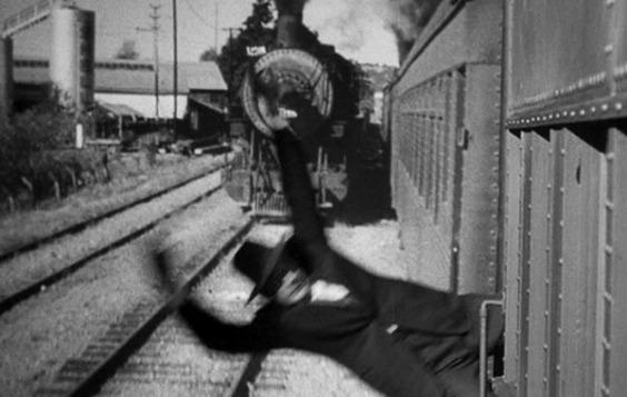 double-trains