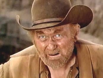 Harry-Carey-Jr.-as-Dumper-in-Take-a-Hard-Ride-1975-400