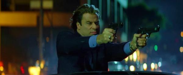 john-travolta-dual-wielding-pistols-swordfish-still