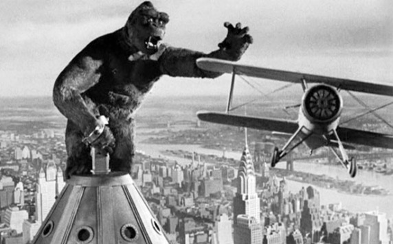 King-kong-1933-empire-state