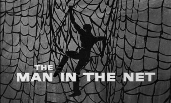 Man_in_the_Net-Title