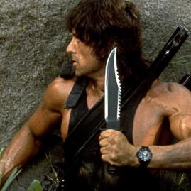 Rambo2_1-e1513281407137