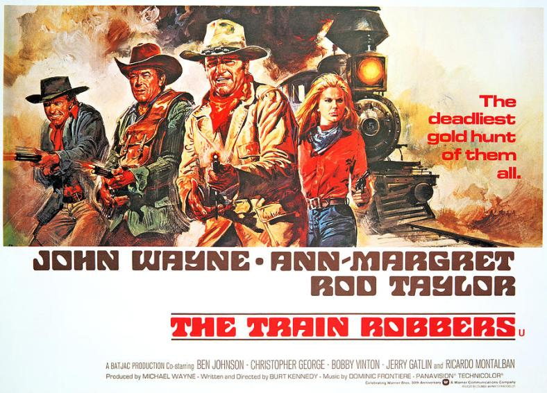 the-train-robbers-rod-taylor-ben-everett