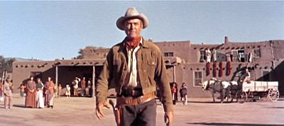 The_Man_from_Laramie6_1955