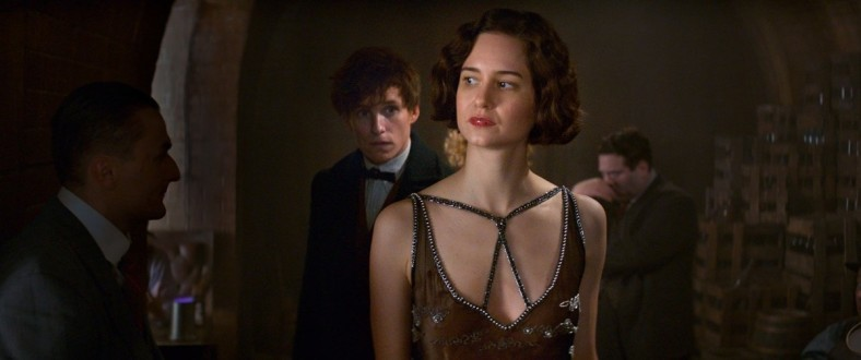 Fantastic-Beasts-and-Where-to-Find-Them_2016-5 (1)