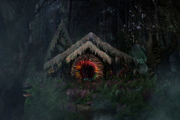hansel-and-gretel-witch-hunters-candy-house