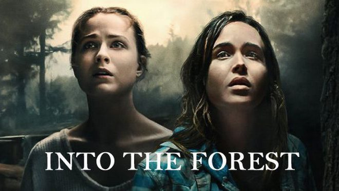 Into-the-Forest-2015-660x373