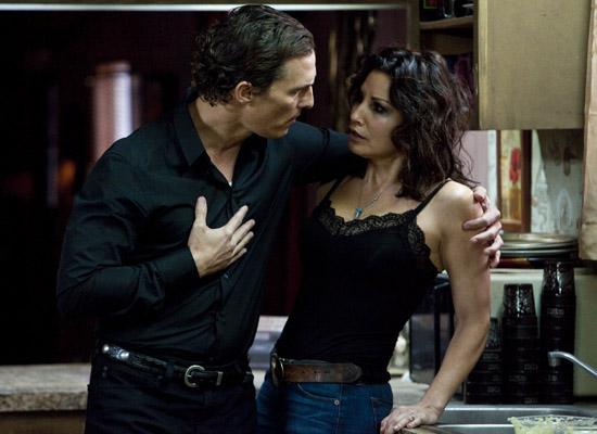 Matthew_McConaughey_and_Gina_Gershon_star_in_KILLER_JOE