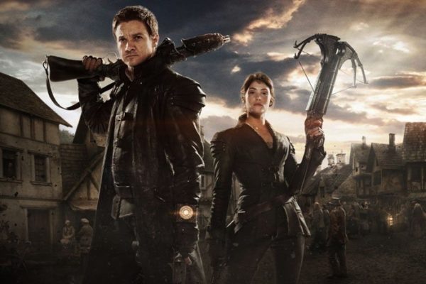 new-hansel-gretel-tv-600x400